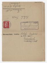 WWIICCC-0940i.jpg