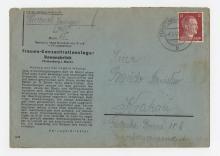 WWIICCC-0944ai.jpg