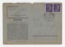 WWIICCC-0945ai.jpg