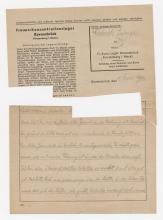 WWIICCC-0945bi.jpg