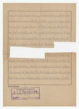 WWIICCC-0945bii.jpg