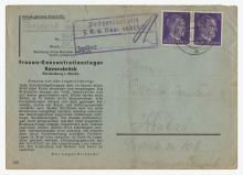 WWIICCC-0947ai.jpg