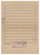 WWIICCC-0947bii.jpg