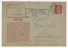 WWIICCC-0952ai.jpg