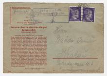 WWIICCC-0953ai.jpg