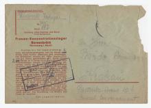 WWIICCC-0954ai.jpg
