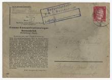 WWIICCC-0955ai.jpg
