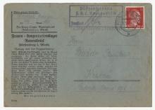 WWIICCC-0957ai.jpg