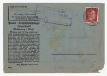 WWIICCC-0959ai.jpg