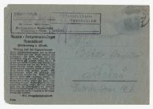 WWIICCC-0960ai.jpg