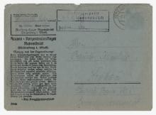 WWIICCC-0961ai.jpg