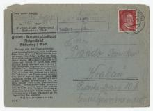 WWIICCC-0962ai.jpg