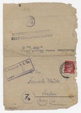 WWIICCC-1037i.jpg