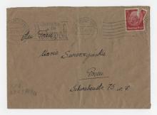 WWIICCC-1040i.jpg