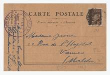 WWIICCC-1046i.jpg