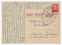 WWIICCC-1059i.jpg