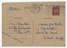 WWIICCC-1063i.jpg