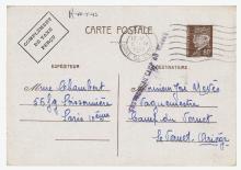 WWIICCC-1064i.jpg