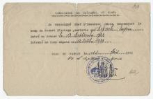WWIICCC-1065.jpg