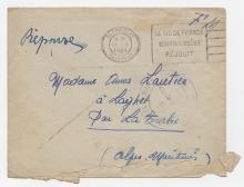 WWIICCC-1083a.jpg
