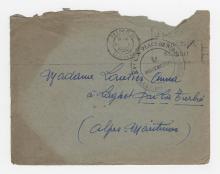 WWIICCC-1087a.jpg