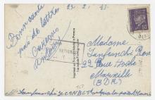 WWIICCC-1091ii.jpg