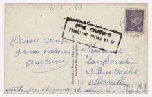 WWIICCC-1092ii.jpg