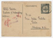 WWIICCC-1097i.jpg