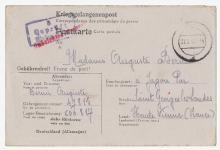 WWIICCC-2129i.jpg