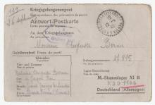 WWIICCC-2213i.jpg