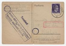 WWIICCC-253i.jpg