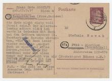 WWIICCC-254i.jpg