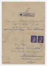 WWIICCC-255i.jpg