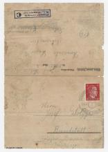 WWIICCC-256i.jpg