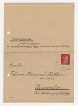 WWIICCC-257i.jpg