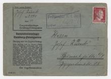 WWIICCC-260.jpg
