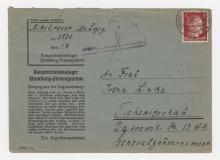 WWIICCC-261.jpg