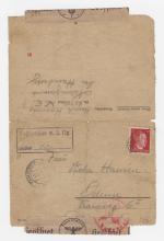 WWIICCC-264i.jpg