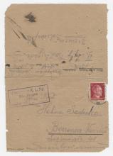 WWIICCC-267i.jpg