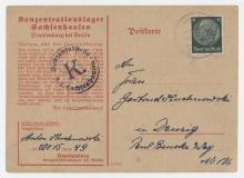 WWIICCC-2715i.jpg
