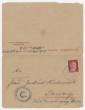 WWIICCC-2718i.jpg