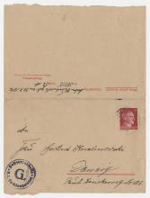 WWIICCC-2722i.jpg