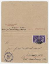 WWIICCC-2723i.jpg