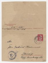 WWIICCC-2724i.jpg
