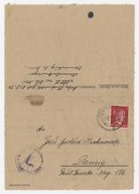 WWIICCC-2730i.jpg