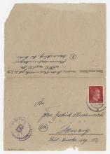 WWIICCC-2732i.jpg