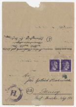WWIICCC-2734i.jpg