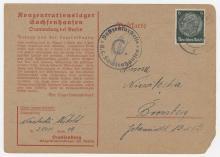 WWIICCC-2737i.jpg