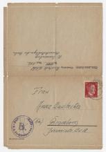 WWIICCC-2776i.jpg