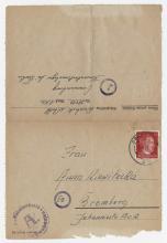 WWIICCC-2777i.jpg